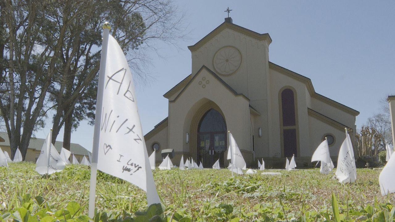 CHURCHH.jpg