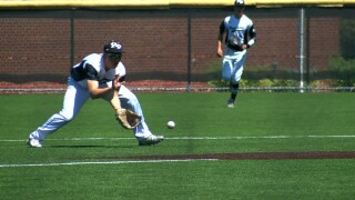 River City Baseball Pic 1