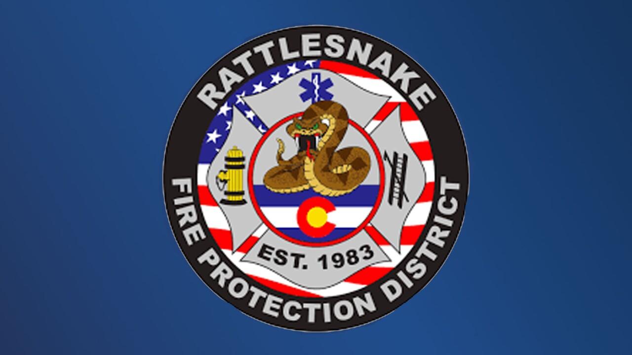 Rattlesnake Fire Protection District.jpg