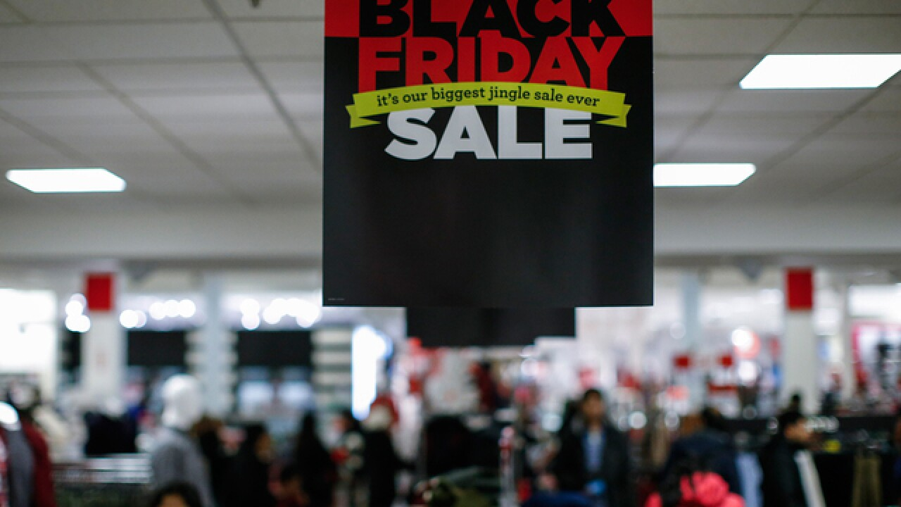 Best Black Friday Doorbusters 2020 The 25 best Black Friday doorbuster deals