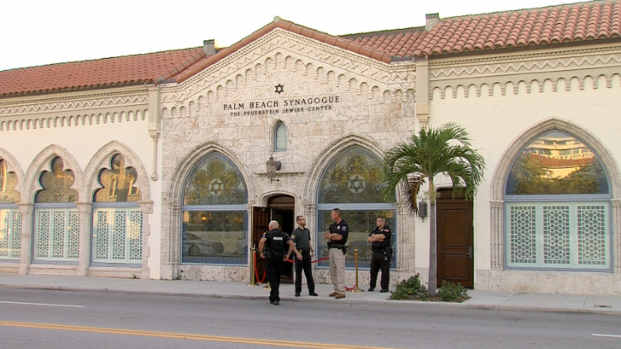 wptv palm beach synagogue.PNG
