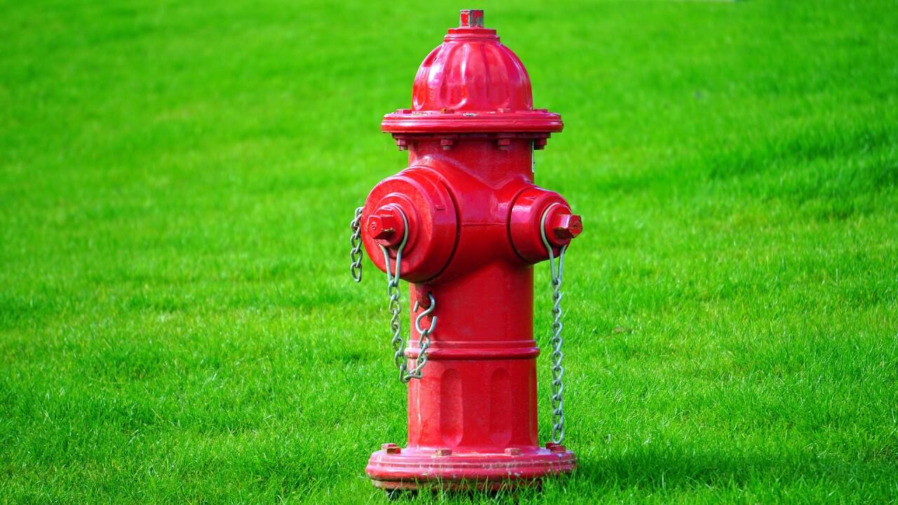 fire-1713226_1920.jpg