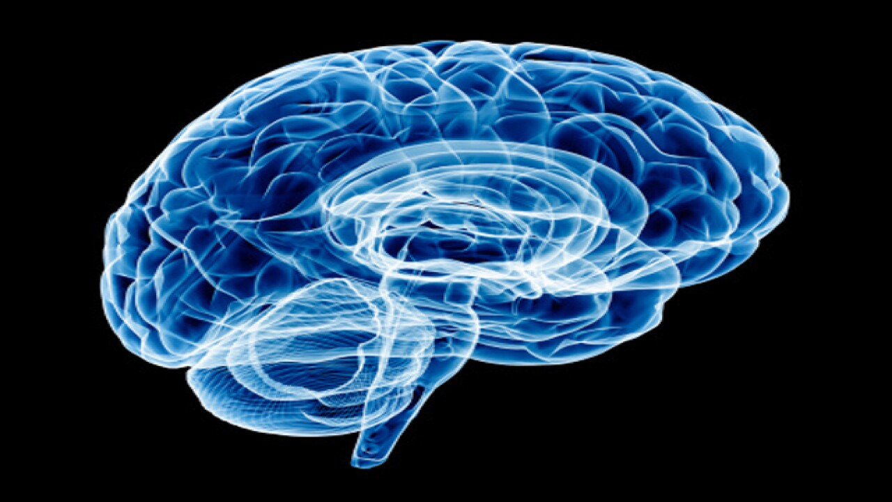 Brain zapping: What is it and is it safe
