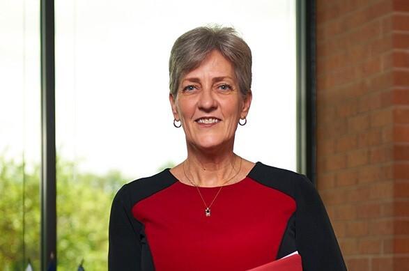 Nancy Marcotte