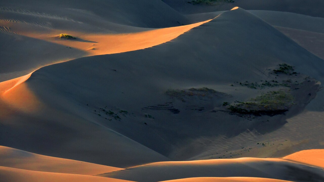 Great Sand Dunes National Park and Preserve 3.jpg