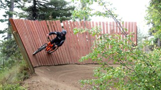 Tamarack to reopen mountain bike trails