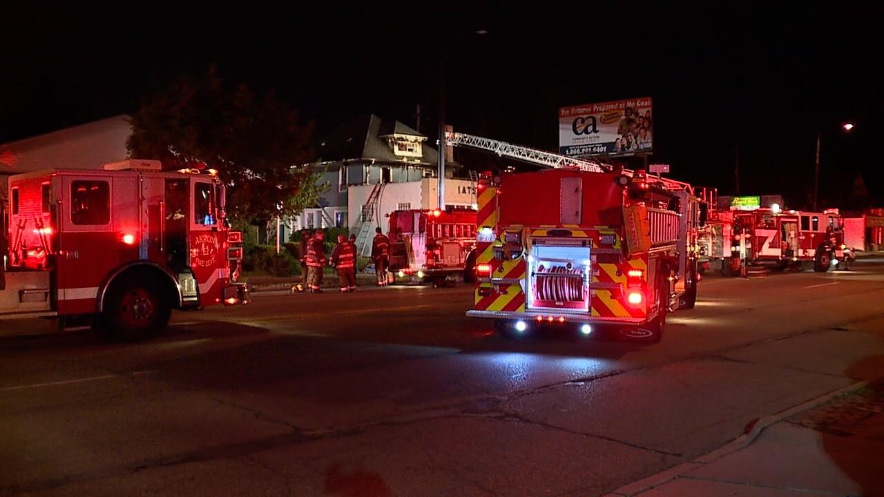 Akron fire 3.jpg