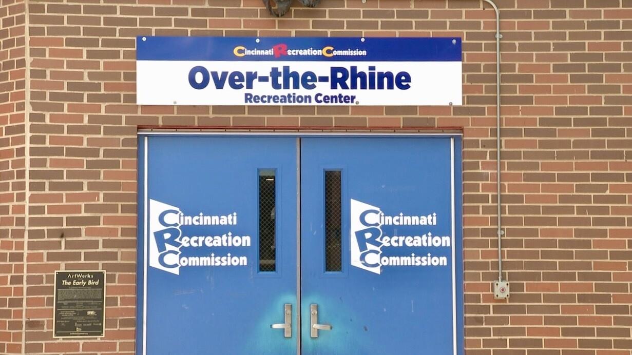 OTR Rec Center Door.jpeg