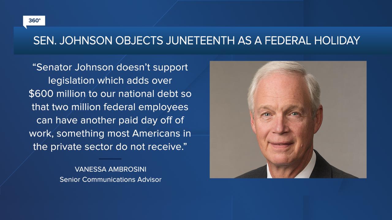 JENKINS Ron Johnson Juneteenth Quote FS fix.png