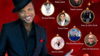 Elijah Rock Christmas Show.jpg