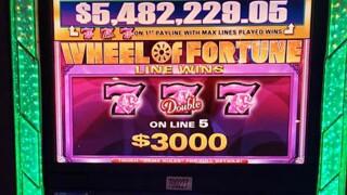 ktnv-5.4million-winner.jpg