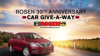 DA39247_WTMJ_Rosen_30th_Anniversary_Contest_550x340_Email.jpg