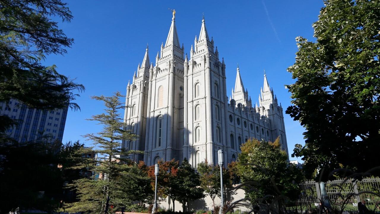 Latter-day Saints Temple.jpg