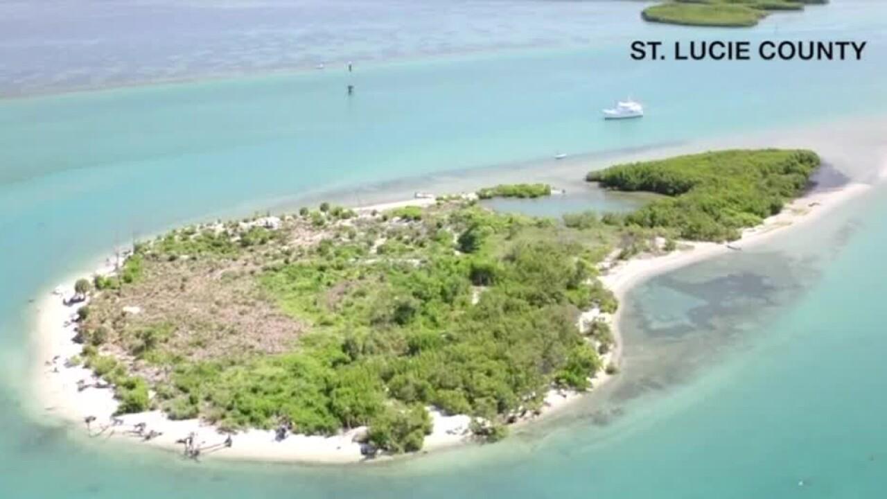 wptv-spoil-island.jpg