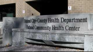 Flathead County health officials detail whooping cough cases