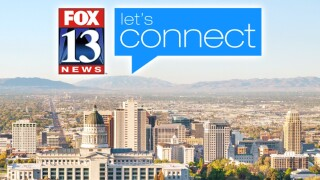 FOX 13 Let's Connect.jpg