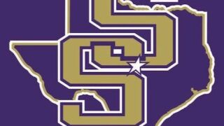 San Saba ISD to send items to aid in hurricane relief