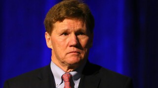 Packers CEO Mark Murphy responds to passing of Jim Taylor