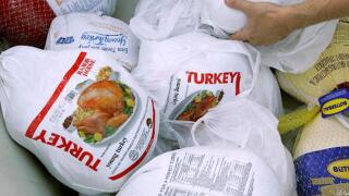 Before cooking your Thanksgiving turkey, read these 4 tips