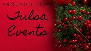 Tulsa Events.png