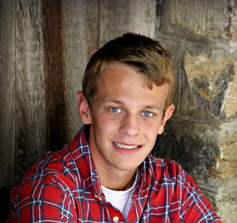 Bryan Sauter, Batavia High School
