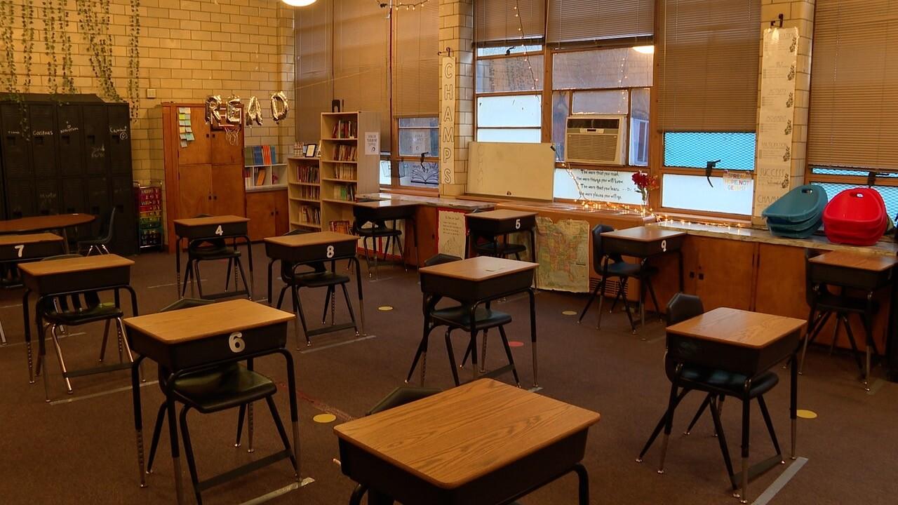 Riverside Classroom.jpg