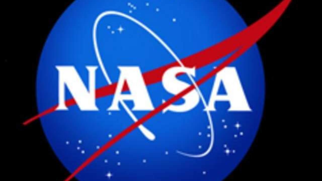 Arizona state treasurer confirmed for NASA post