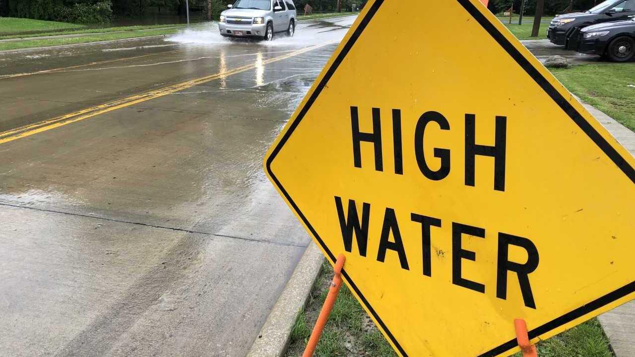 North Ridgeville flooding .jpeg