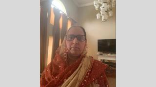 Amarjit Kaur Sekhon.png