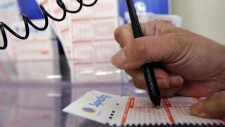 5011850_010318-kabc-lottery-img.jpg