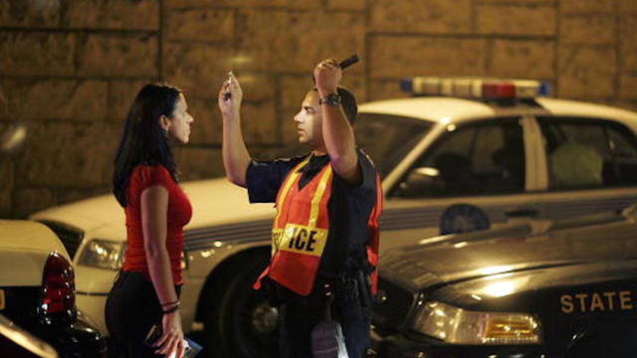 Supreme Court makes new rulings on drunk driving arrests