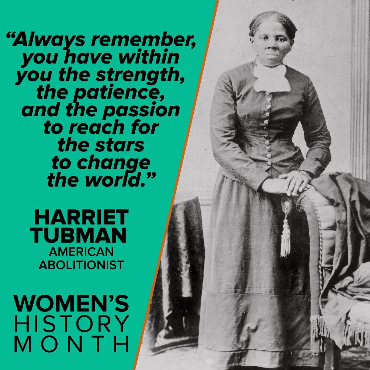 Women's History Month_Harriet Tubman.jpg