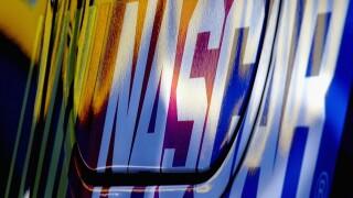 Johnson wins Martinsville, gains spot in NASCAR's finale