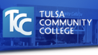 TCC offering more in-person student services in phase two of 'Return-to-Campus' plan