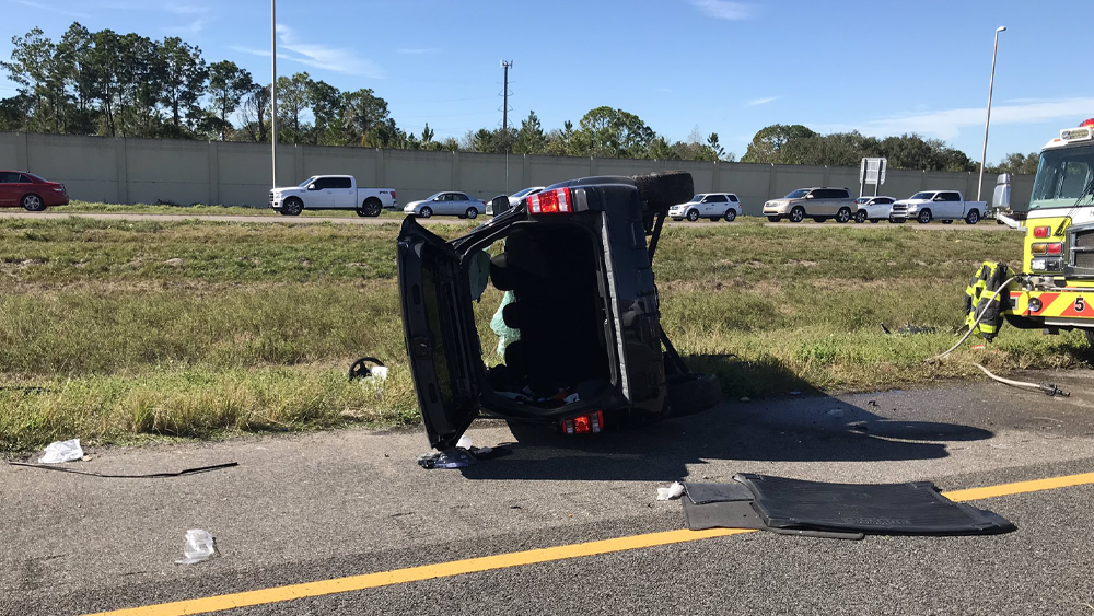I-75-crash3.png