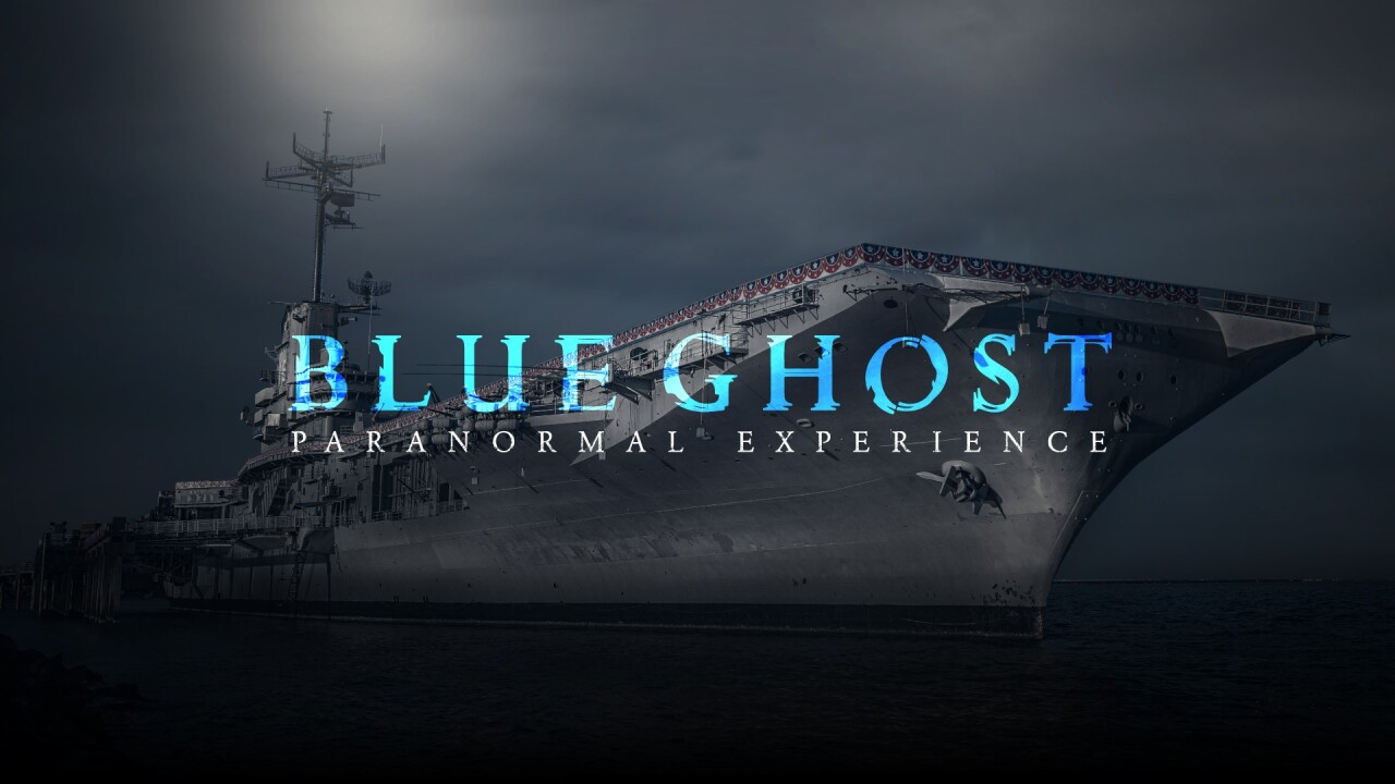 Blue Ghost Paranormal Experience.jpg