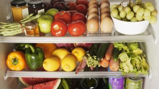 Foods Healthy.png