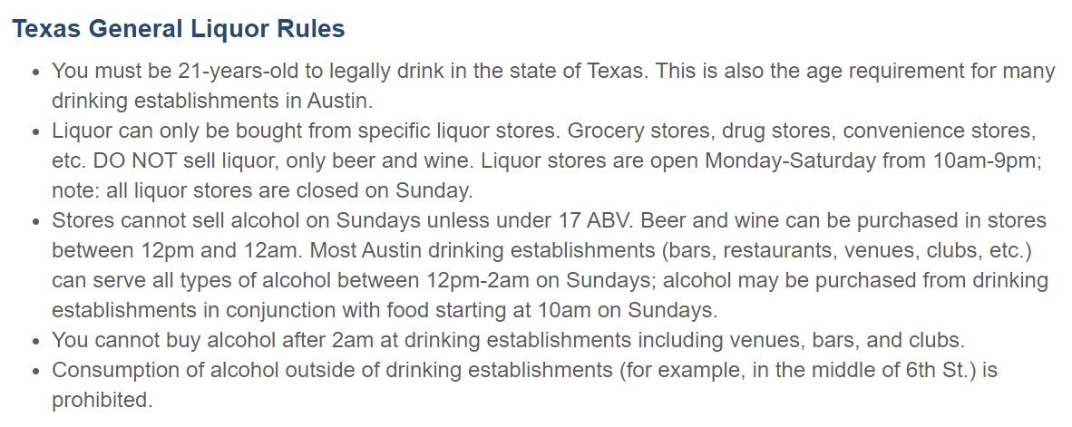 general liquor laws.PNG