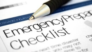 Generic emergency