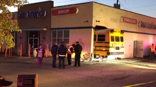 school bus crash.jpg