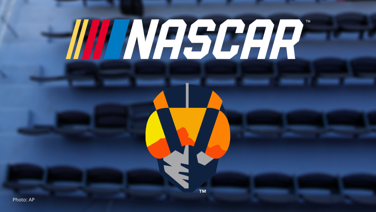 Fans in The Stands -- nascar aviators.png