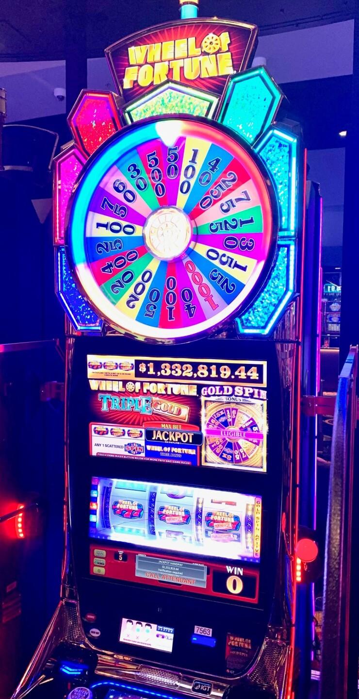 wheel of fortune winner 1.jpg