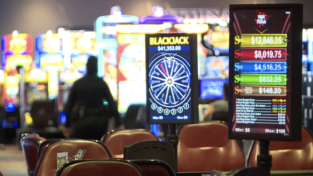 valley view casino 1