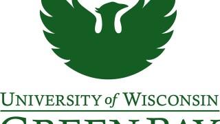 UW Green Bay to offer nursing degree