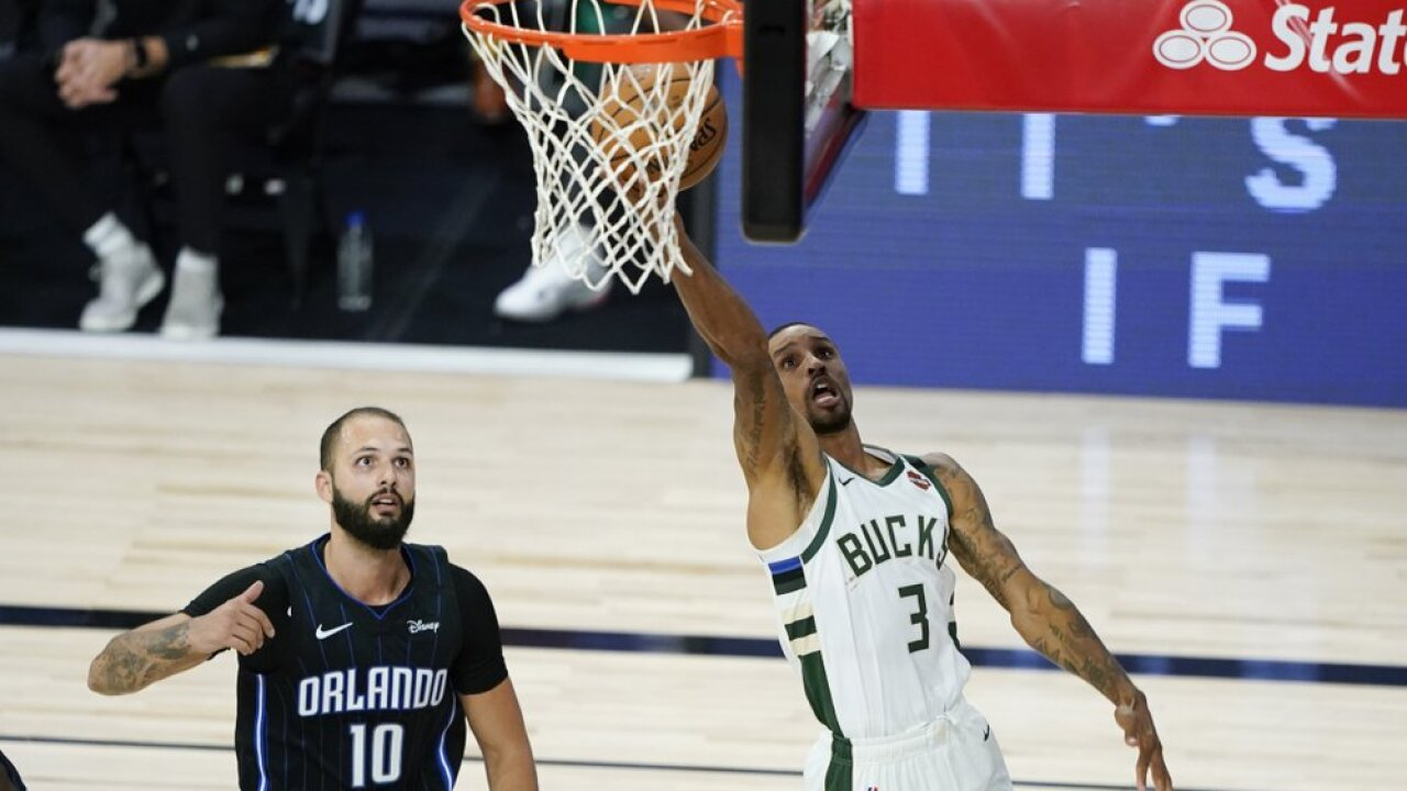 george hill layup ap photo.jpeg