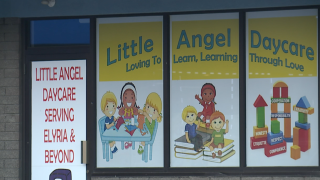 Elyria Little Angel Daycare.png