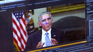 Think That Video You're Watching Might Be A Deepfake? Here's What To Look For