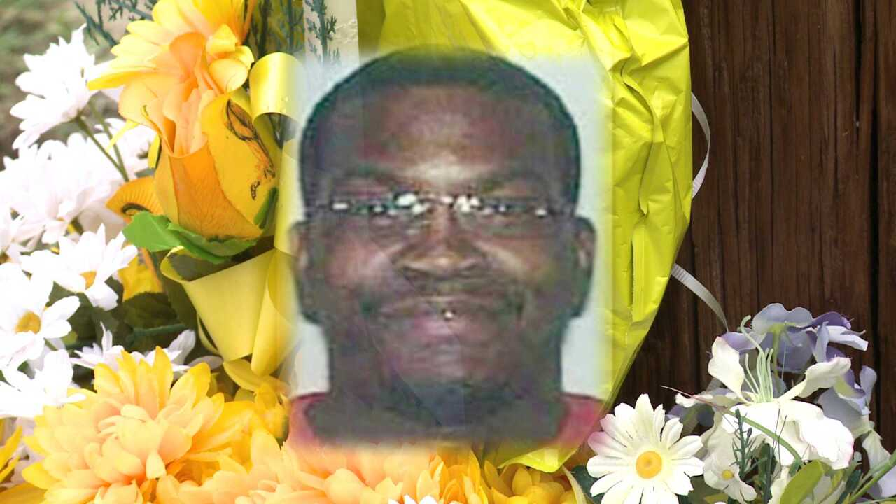 Hunt for Church Hill man's killers continues one year aftermurder
