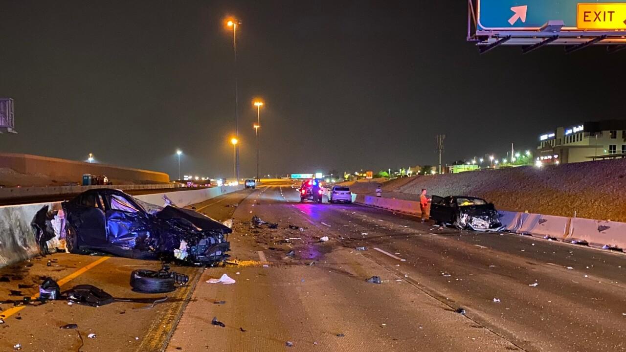 Trop 215 fatal 4 - NHP.jpg
