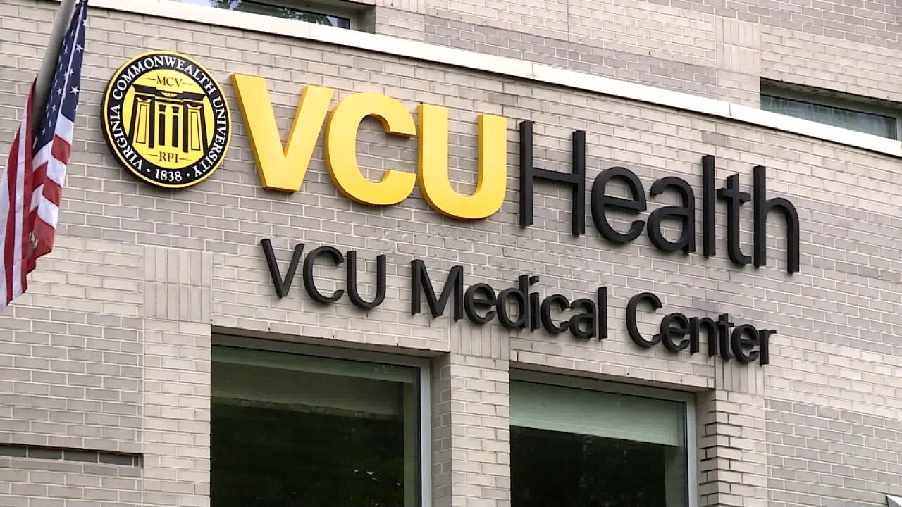 VCU Health.jpeg